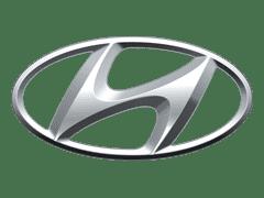 Scrap My Hyundai Price